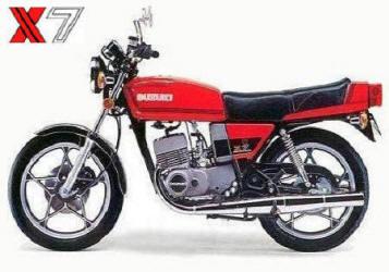 suzuki gt rh suzuki gt co uk Suzuki T250 New Suzuki GT250